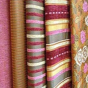 Магазины ткани Кангалассов