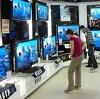 Магазины электроники в Кангалассах