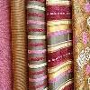 Магазины ткани в Кангалассах