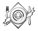 ТРК Туймаада - иконка «ресторан» в Кангалассах